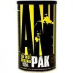 SALE – Universal Animal Pak 44 – DAMAGED