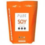Pure Soy Protein Isolate