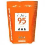Pure Whey Protein Isolate 95