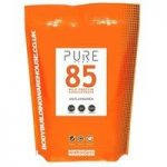 Pure Milk Protein Concentrate 85