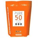 Pure Hemp 50 Protein Powder