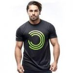 BULK POWDERS High Performance T-Shirt