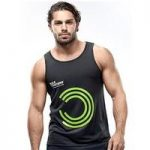 BULK POWDERS High Performance Vest