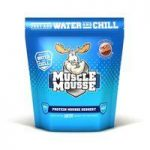 Muscle Mousse – 750g