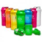 Neon Smart Shake / SmartShake – 600ml