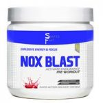 Sports Fuel NOX Blast – 50 Servings