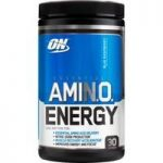 ON Amino Energy – 270g (30 Servings)