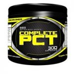 BBS Complete PCT – Natural Test Booster (60 Servings)
