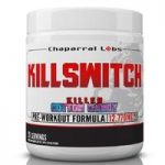 Chaparral Labs Killswitch – 255g