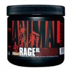 Universal Animal Rage XL – 30 Servings