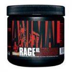 Universal Animal Rage XL – 30 Servings