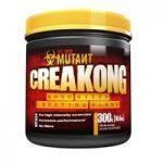PVL Mutant Creakong – 300g