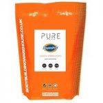 Pure Casein Hydrolysate (PeptoPro®)