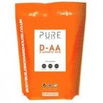 Pure D-Aspartic Acid (DAA) Powder