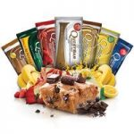 Quest Protein Bars – 12 Bars