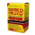 Pharma Freak Ripped Freak – Trial 2 Caps