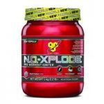 BSN NO-Xplode 3.0 – 60 Servings