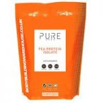 Pure Pea Protein Isolate
