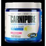 Gaspari Carnipure – 80 Servings