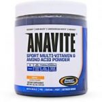 Gaspari Anavite – 60 Servings