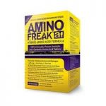 Pharma Freak Amino Freak – 180 Tabs