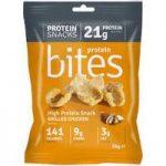 Protein Bites 40g x 1