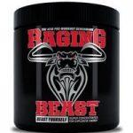 Raging Beast – 500g