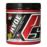 MR. HYDE Pre-Workout – 40 Servings