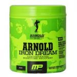 Arnold Schwarzenegger Series Iron Dream – 30 Servings