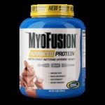 Gaspari Myofusion Advanced – 1.8kg