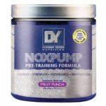 Dorian Yates (DY) Nox Pump – 450g Tub