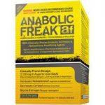 Pharma Freak AF – 28 Caps