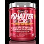 Muscletech Shatter SX-7 – 293g