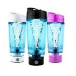 Promixx – The Original Vortex Mixer