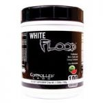 Controlled Labs White Flood Reborn – 30 Servings
