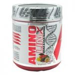 ProSupps Amino Linx – 30 Servings