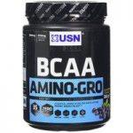USN BCAA Amino-Gro – 306g