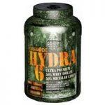 Grenade Hydra-6 – 1.8kg