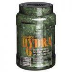 Grenade Hydra-6 – 908g