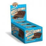 Lenny and Larry's Muscle Brownie x 12