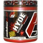 Mr. Hyde Intense Energy Pre-Workout – Trial Size (35g)