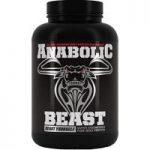 Beast Protein – 2kg