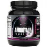 AD Aminotaur Essential – 30 Servings