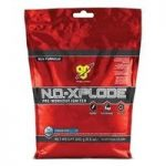 BSN NO-Xplode 3.0 – 12 Servings