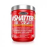 Muscletech Shatter SX-7 – 30 serving (174g)
