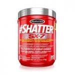 Muscletech Shatter SX-7 – 30 serving (174g)