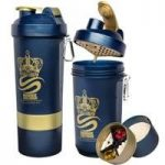 Smart Shake / Smartshake Signature Series Ronnie Coleman – 600ml