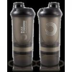 Pro Series Storage Shaker 600ml