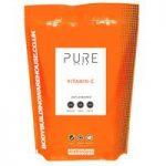 Pure Vitamin C Powder