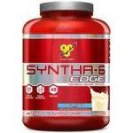 BSN Syntha-6 Edge – 1.8kg